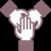 icon-cooperation